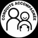 Conduite_accompagnee